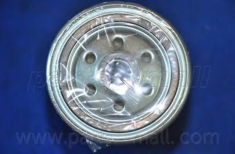 319223A800 Фильтр топливный PMC  арт. PCA025