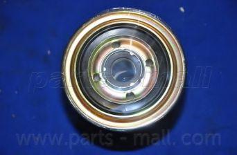 Фільтр паливний  арт. PCA029