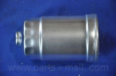 Топливный фильтр Фильтр топливный HYUNDAI STAREX 97-01  PARTSMALL арт. PCA035