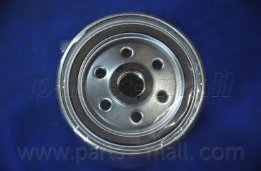 PCA-035   PMC  -  Фільтр палива  арт. PCA035