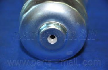 31395H1950 Фильтр топливный PMC PARTSMALL PCA039
