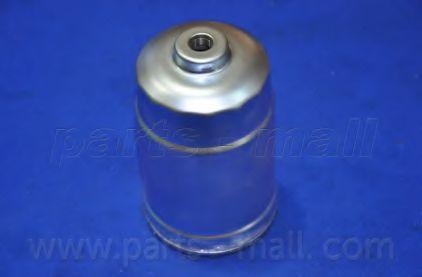 Топливный фильтр Фильтр топливный HYUNDAI GRAND STAREX(TQ)  PARTSMALL арт. PCA049