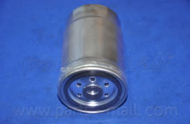 Фильтр топл. HYUNDAI HD GRAND STAREX (пр-во PARTS-MALL)                                               арт. PCA049