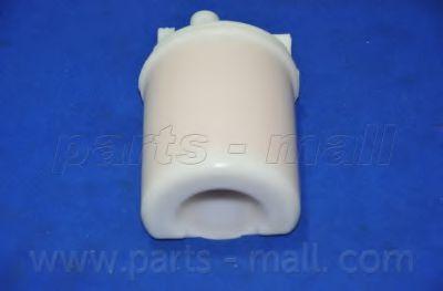 Топливный фильтр Фильтр топливный PARTSMALL арт. PCA052