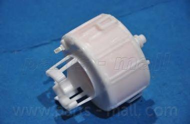 PCA-060   PMC  -  Фільтр палива PARTSMALL PCA060