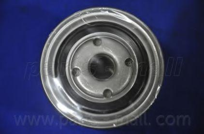 Фильтр топливный (пр-во PARTS-MALL)                                                                   арт. PCB001