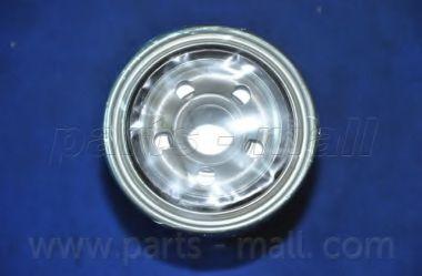 0K551-23-570 Фильтр топливный PMC PARTSMALL PCB002