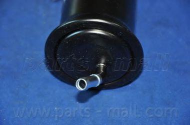 PCB-008   PMC  -  Фільтр палива PARTSMALL PCB008