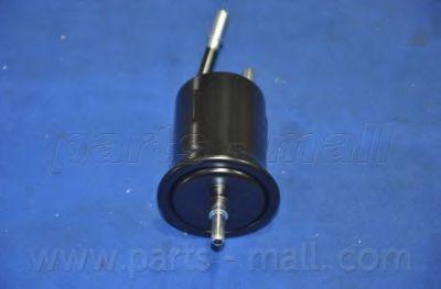 PCB-017   PMC  -  Фільтр палива PARTSMALL PCB017