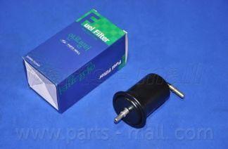 0K08A20490A Фильтр топливный PMC PARTSMALL PCB020