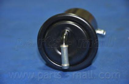 0K55W20490B Фильтр топливный PMC PARTSMALL PCB022
