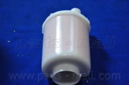 319112G000 Фильтр топливный PMC PARTSMALL PCB043