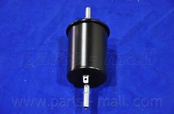 P96335719 Фильтр топливный PMC LANOS  1.4i, 1.6i  арт. PCC003S