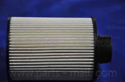 PCC-011   PMC  -  Фільтр палива PARTSMALL PCC011