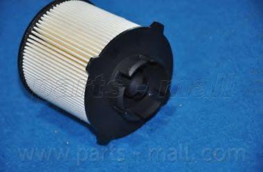 PCC-012   PMC  -  Фільтр палива PARTSMALL PCC012