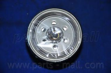 PCD-001   PMC  -  Фільтр палива PARTSMALL PCD001