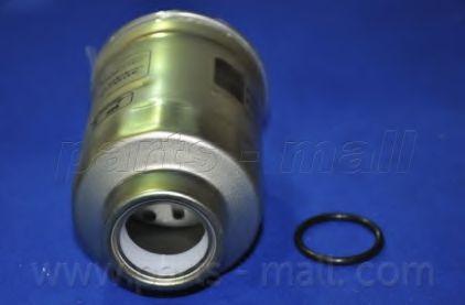 PCF-003   PMC  -  Фільтр палива  арт. PCF003