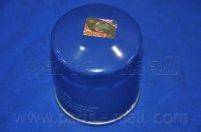 23303-54011 Фильтр топливный PMC PARTSMALL PCF006