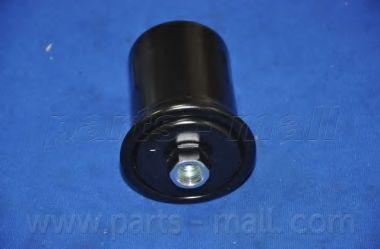 23030-74010 Фильтр топливный PMC PARTSMALL PCF044