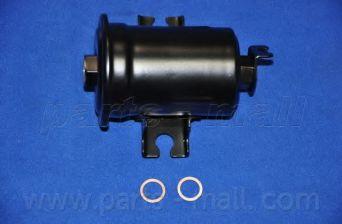 PCF-045   PMC  -  Фільтр палива PARTSMALL PCF045