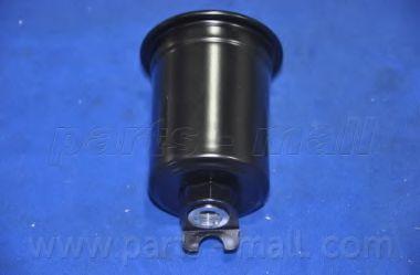 23300-16290 Фильтр топливный PMC PARTSMALL PCF061