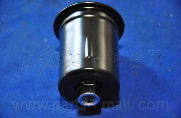 23300-65020 Фильтр топливный PMC PARTSMALL PCF074
