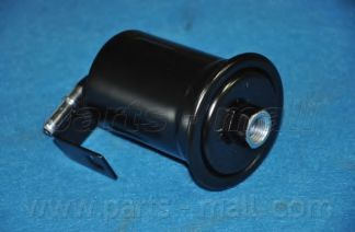 23300-50090 Фильтр топливный PMC PARTSMALL PCF075