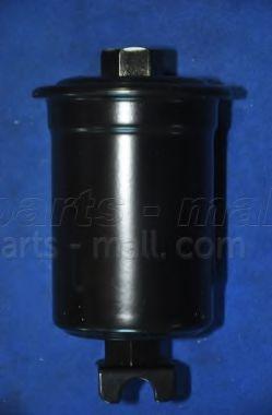 23300-79305 Фильтр топливный PMC PARTSMALL PCF078S