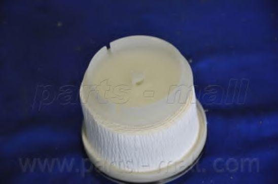 23390-0L041 Фильтр топливный PMC PARTSMALL PCF099