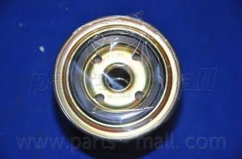 PCG-031   PMC  -  Фільтр палива PARTSMALL PCG031