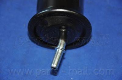 PCG-045   PMC  -  Фільтр палива PARTSMALL PCG045