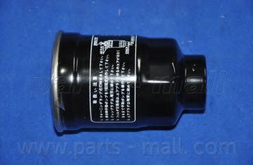 8-94369-299-0 Фильтр топливный PMC  арт. PCH003
