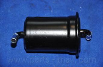 PCH-052   PMC  -  Фільтр палива PARTSMALL PCH052