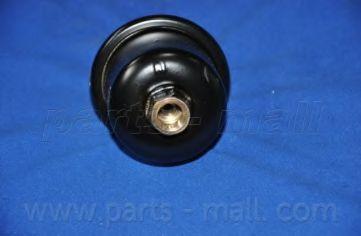 16010-ST5-933 Фильтр топливный PMC  арт. PCJ009
