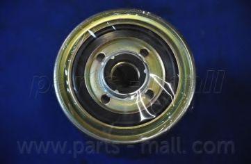PCL-008   PMC  -  Фільтр палива PARTSMALL PCL008