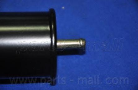 PCL-022 PMC  -  Фільтр палива  арт. PCL022