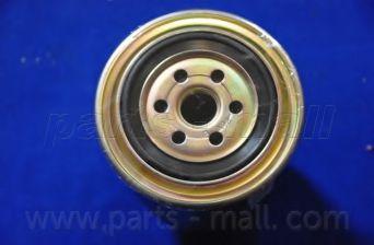 16403-59E00 Фильтр топливный PMC PARTSMALL PCW001