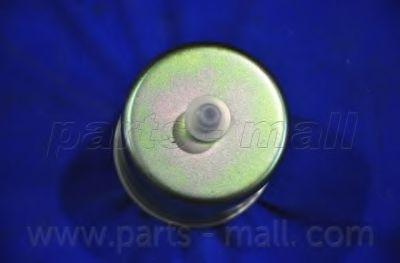 Фильтр топливный NISSAN A3 96-03 (пр-во PARTS-MALL)                                                   арт. PCW033