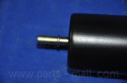 PCW-037-S   PMC  -  Фільтр палива PARTSMALL PCW037S