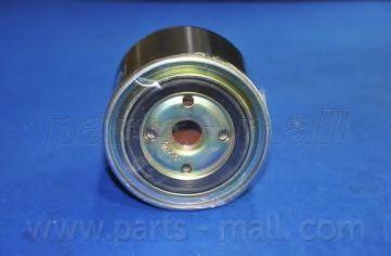 16403-7F401 Фильтр топливный PMC PARTSMALL PCW509
