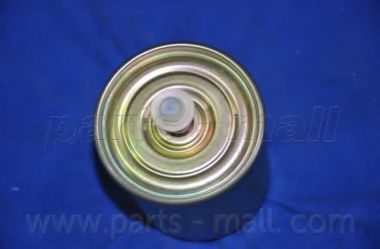 PCX-002Y   PMC  -  Фільтр палива PARTSMALL PCX002Y