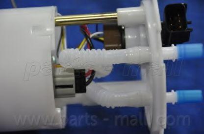 PDC-M009   PMC  -  Насос паливний  арт. PDCM009