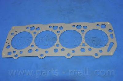 2231142065 Прокладка головки блоку PMC PARTSMALL PGAM050