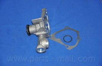 2510022650 Водяной насос  PMC  арт. PHA001