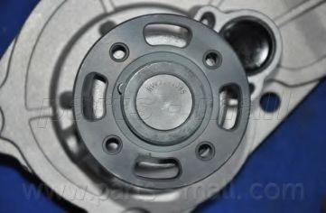 251003C121 Водяной насос PMC  арт. PHA033