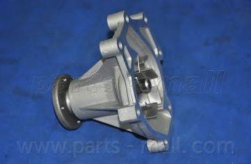 PHB-009   PMC  -  Насос охолоджуючої рідини  арт. PHB009