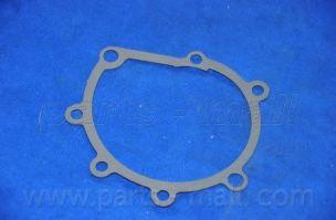 PHC-011   PMC  -  Насос охолоджуючої рідини  арт. PHC011
