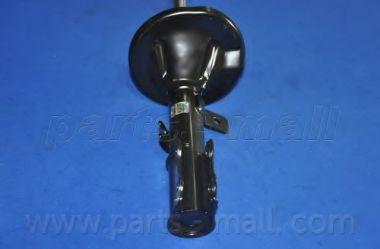 0K2N134700F Амортизатор PMC PARTSMALL PJB018