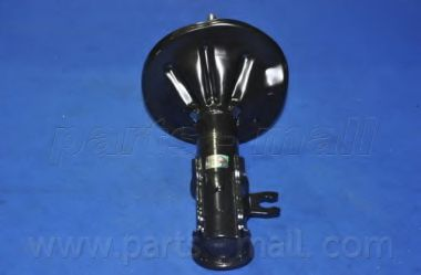 0K9A034700A Амортизатор PMC PARTSMALL PJB028