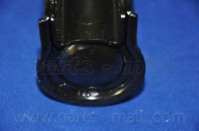0K2FB34900 Амортизатор PMC PARTSMALL PJB058A
